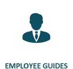 Employee Guides Icon