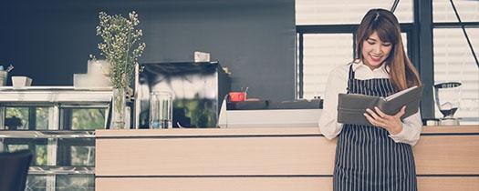 Job Postings: 5 Common Elements & Best Practices
