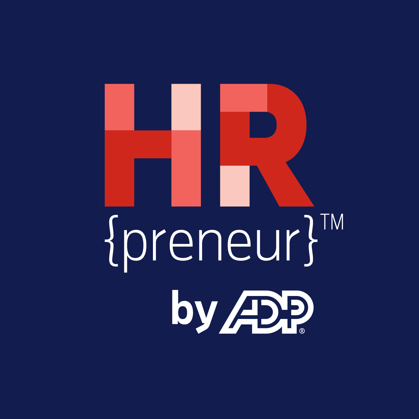HR{preneur} - A Podcast by ADP®
