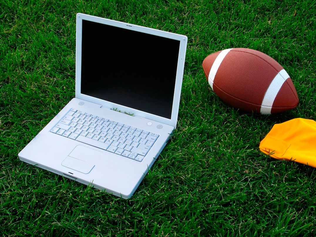 fantasy-football-workplace