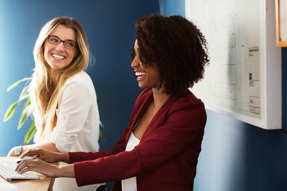 Reclassify Employees