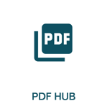 PDF Hub