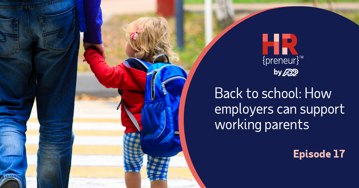 hrpreneur-episode17-backtoschool-v2