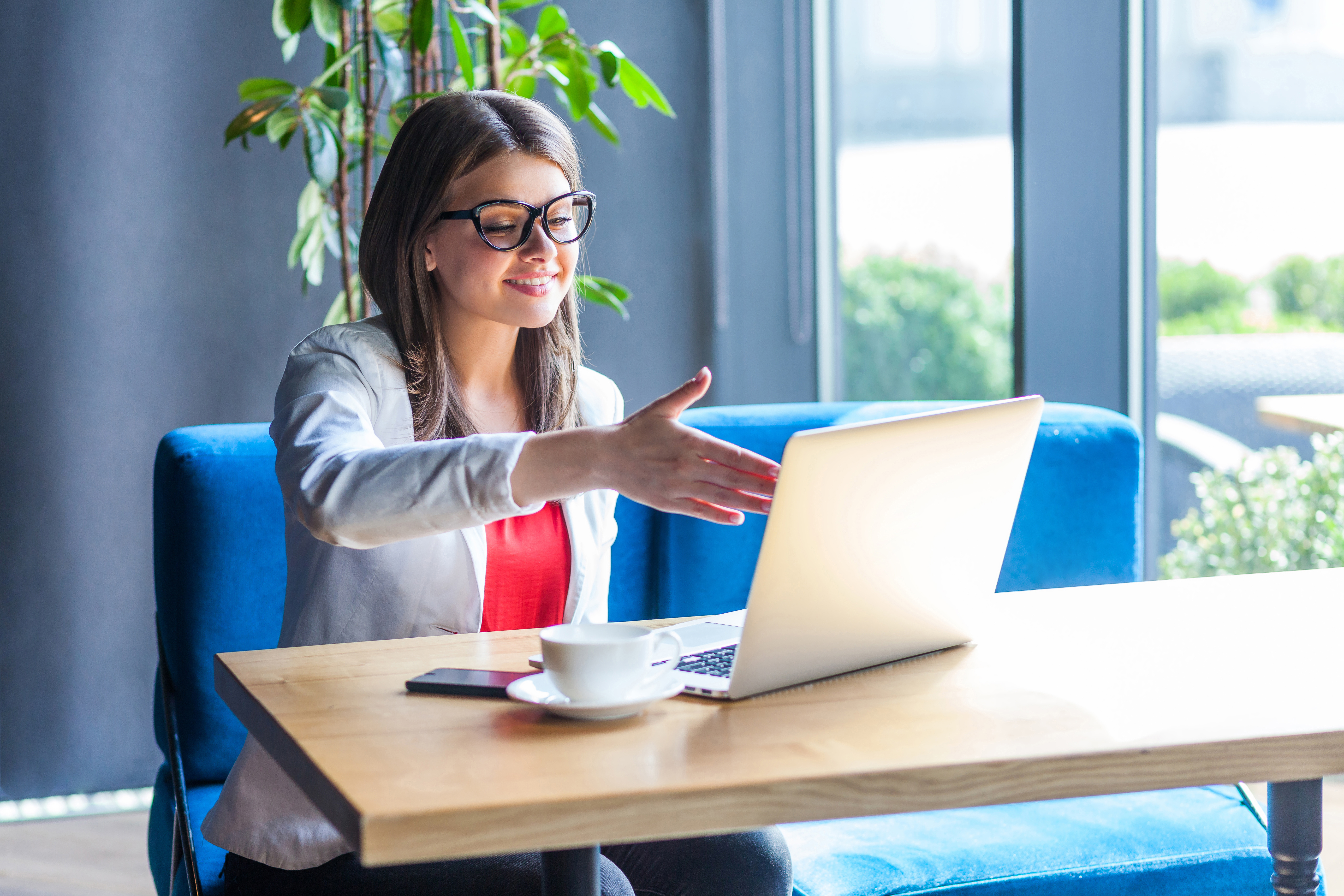Hiring During COVID-19: An Employer's Guide